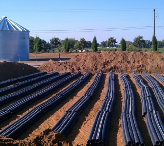 Business Septic System-Pump My Poop - National Septic Tank Services USA Directory-Best Septic Tank Companies in the USA - Search for Top Septic Tank Providers, Services, Installation, Repairs, Pumping, and more