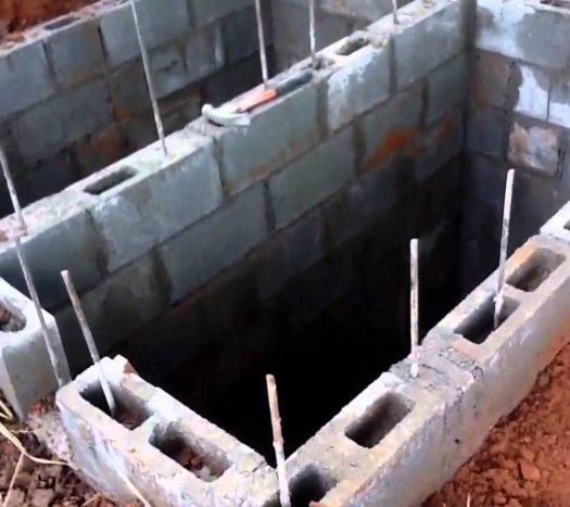 Cost for septic tank-Pump My Poop - National Septic Tank Services USA Directory-Best Septic Tank Companies in the USA - Search for Top Septic Tank Providers, Services, Installation, Repairs, Pumping, and more