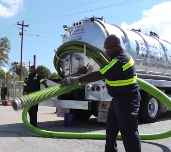 Grease Trap Pumping & Cleaning near me-Pump My Poop - National Septic Tank Services USA Directory-Best Septic Tank Companies in the USA - Search for Top Septic Tank Providers, Services, Installation, Repairs, Pumping, and more
