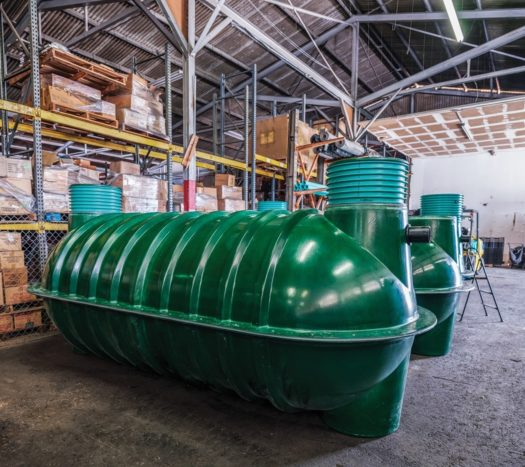 How much septic tank cost-Pump My Poop - National Septic Tank Services USA Directory-Best Septic Tank Companies in the USA - Search for Top Septic Tank Providers, Services, Installation, Repairs, Pumping, and more