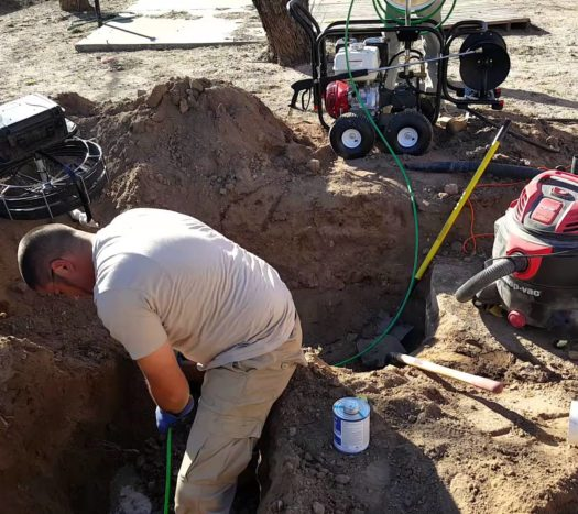 How often does septic tank need to be emptied-Pump My Poop - National Septic Tank Services USA Directory-Best Septic Tank Companies in the USA - Search for Top Septic Tank Providers, Services, Installation, Repairs, Pumping, and more