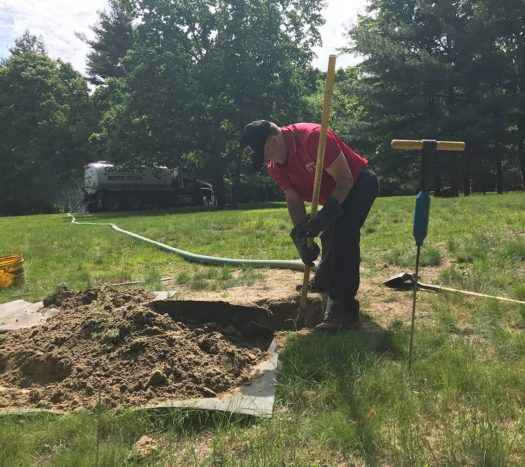 How often septic tank pumped-Pump My Poop - National Septic Tank Services USA Directory-Best Septic Tank Companies in the USA - Search for Top Septic Tank Providers, Services, Installation, Repairs, Pumping, and more