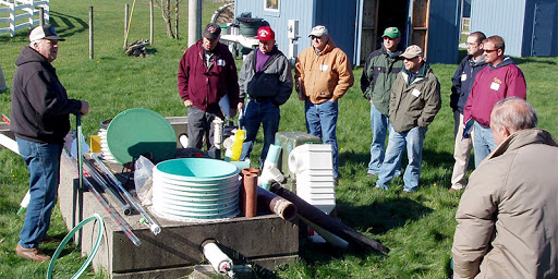 Municipal and community septic systems near me-Pump My Poop - National Septic Tank Services USA Directory-Best Septic Tank Companies in the USA - Search for Top Septic Tank Providers, Services, Installation, Repairs, Pumping, and more