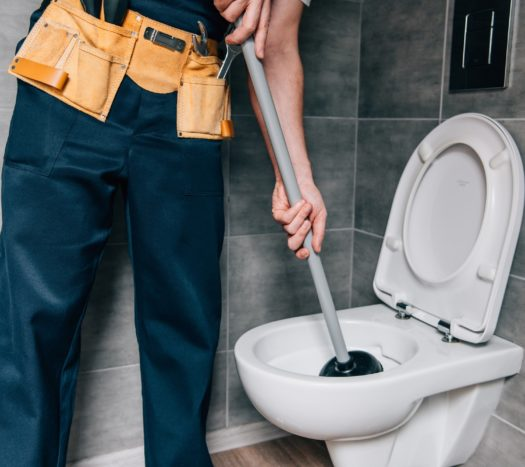 Plumbing to septic tank-Pump My Poop - National Septic Tank Services USA Directory-Best Septic Tank Companies in the USA - Search for Top Septic Tank Providers, Services, Installation, Repairs, Pumping, and more