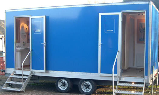 Porta Potty Rentals-Pump My Poop - National Septic Tank Services USA Directory-Best Septic Tank Companies in the USA - Search for Top Septic Tank Providers, Services, Installation, Repairs, Pumping, and more