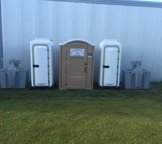 Porta Potty Rentals near me-Pump My Poop - National Septic Tank Services USA Directory-Best Septic Tank Companies in the USA - Search for Top Septic Tank Providers, Services, Installation, Repairs, Pumping, and more