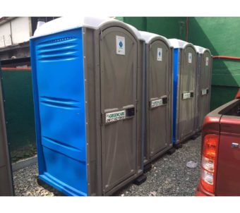 Portable Toilet-Pump My Poop - National Septic Tank Services USA Directory-Best Septic Tank Companies in the USA - Search for Top Septic Tank Providers, Services, Installation, Repairs, Pumping, and more