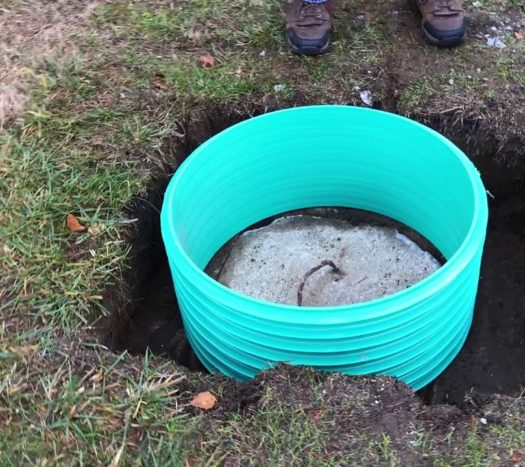 Riser for septic tank-Pump My Poop - National Septic Tank Services USA Directory-Best Septic Tank Companies in the USA - Search for Top Septic Tank Providers, Services, Installation, Repairs, Pumping, and more