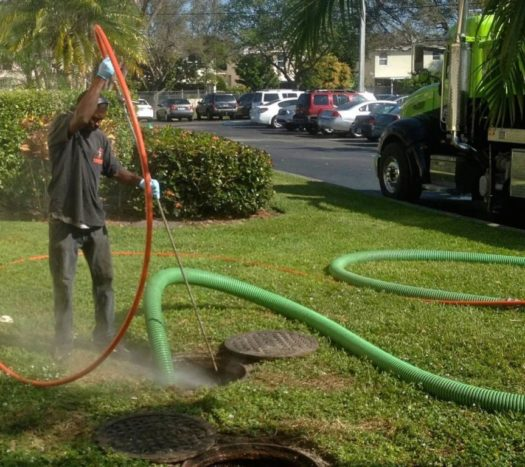Septic Service & Repairs-Pump My Poop - National Septic Tank Services USA Directory-Best Septic Tank Companies in the USA - Search for Top Septic Tank Providers, Services, Installation, Repairs, Pumping, and more
