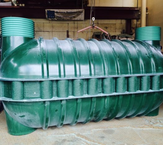 Septic tank 1000 gallon-Pump My Poop - National Septic Tank Services USA Directory-Best Septic Tank Companies in the USA - Search for Top Septic Tank Providers, Services, Installation, Repairs, Pumping, and more