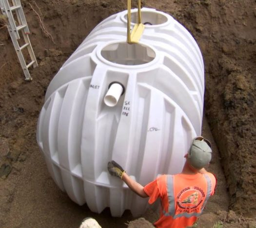 Septic tank 1200 gallon-Pump My Poop - National Septic Tank Services USA Directory-Best Septic Tank Companies in the USA - Search for Top Septic Tank Providers, Services, Installation, Repairs, Pumping, and more