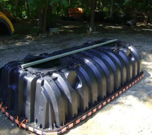 Septic tank 1500 gallon-Pump My Poop - National Septic Tank Services USA Directory-Best Septic Tank Companies in the USA - Search for Top Septic Tank Providers, Services, Installation, Repairs, Pumping, and more