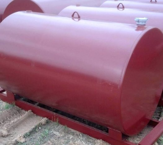 Septic tank 500 gallon-Pump My Poop - National Septic Tank Services USA Directory-Best Septic Tank Companies in the USA - Search for Top Septic Tank Providers, Services, Installation, Repairs, Pumping, and more