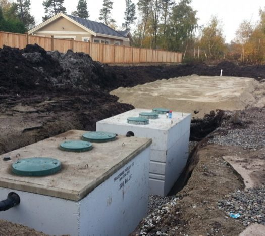 Septic tank backing up-Pump My Poop - National Septic Tank Services USA Directory-Best Septic Tank Companies in the USA - Search for Top Septic Tank Providers, Services, Installation, Repairs, Pumping, and more