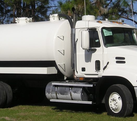 Septic tank business-Pump My Poop - National Septic Tank Services USA Directory-Best Septic Tank Companies in the USA - Search for Top Septic Tank Providers, Services, Installation, Repairs, Pumping, and more