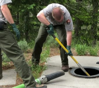 Septic tank cleaning near me-Pump My Poop - National Septic Tank Services USA Directory-Best Septic Tank Companies in the USA - Search for Top Septic Tank Providers, Services, Installation, Repairs, Pumping, and more
