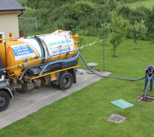 Septic tank cleaning near me U-S-A-Pump My Poop - National Septic Tank Services USA Directory-Best Septic Tank Companies in the USA - Search for Top Septic Tank Providers, Services, Installation, Repairs, Pumping, and more
