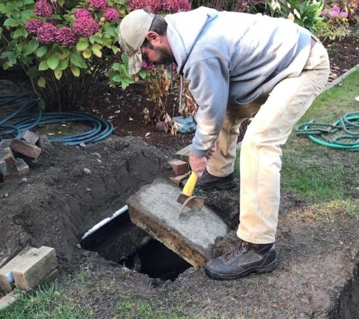 Septic tank inspection-Pump My Poop - National Septic Tank Services USA Directory-Best Septic Tank Companies in the USA - Search for Top Septic Tank Providers, Services, Installation, Repairs, Pumping, and more