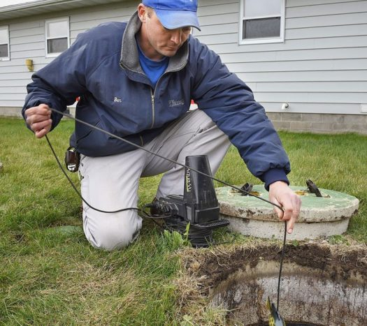 Septic tank inspection cost-Pump My Poop - National Septic Tank Services USA Directory-Best Septic Tank Companies in the USA - Search for Top Septic Tank Providers, Services, Installation, Repairs, Pumping, and more