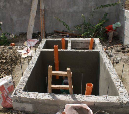 Septic tank installation cost-Pump My Poop - National Septic Tank Services USA Directory-Best Septic Tank Companies in the USA - Search for Top Septic Tank Providers, Services, Installation, Repairs, Pumping, and more