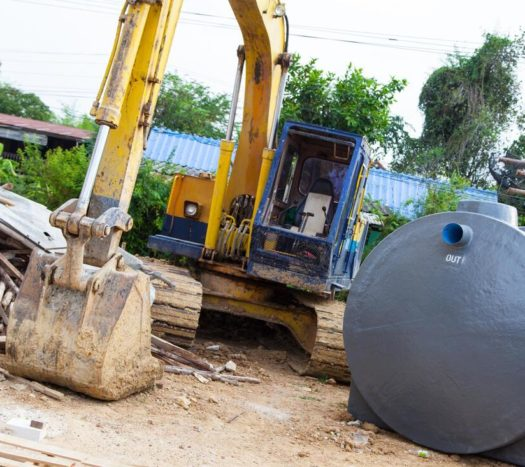 Septic tank installations near me-Pump My Poop - National Septic Tank Services USA Directory-Best Septic Tank Companies in the USA - Search for Top Septic Tank Providers, Services, Installation, Repairs, Pumping, and more