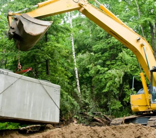 Septic tank installers-Pump My Poop - National Septic Tank Services USA Directory-Best Septic Tank Companies in the USA - Search for Top Septic Tank Providers, Services, Installation, Repairs, Pumping, and more