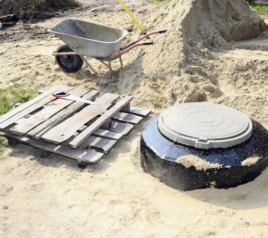 Septic tank lifespan-Pump My Poop - National Septic Tank Services USA Directory-Best Septic Tank Companies in the USA - Search for Top Septic Tank Providers, Services, Installation, Repairs, Pumping, and more