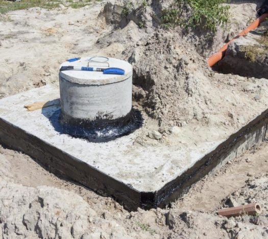 Septic tank maintenance-Pump My Poop - National Septic Tank Services USA Directory-Best Septic Tank Companies in the USA - Search for Top Septic Tank Providers, Services, Installation, Repairs, Pumping, and more