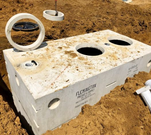 Septic tank near me-Pump My Poop - National Septic Tank Services USA Directory-Best Septic Tank Companies in the USA - Search for Top Septic Tank Providers, Services, Installation, Repairs, Pumping, and more