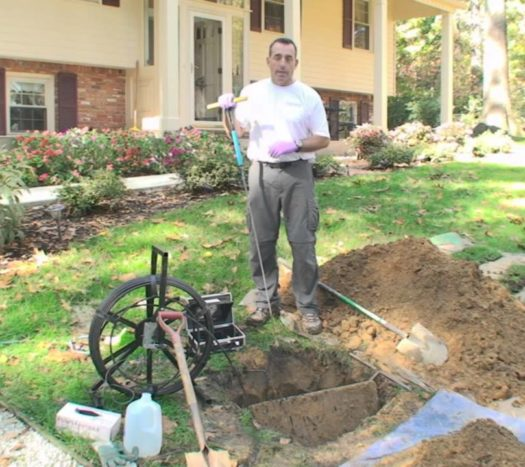 Septic tank problems-Pump My Poop - National Septic Tank Services USA Directory-Best Septic Tank Companies in the USA - Search for Top Septic Tank Providers, Services, Installation, Repairs, Pumping, and more