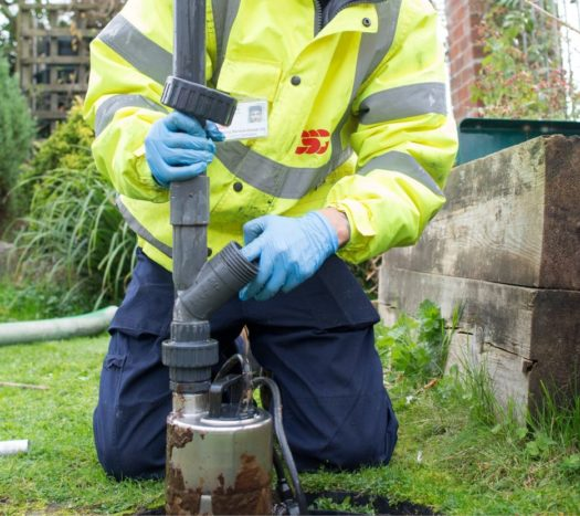 Septic tank pump out near me-Pump My Poop - National Septic Tank Services USA Directory-Best Septic Tank Companies in the USA - Search for Top Septic Tank Providers, Services, Installation, Repairs, Pumping, and more