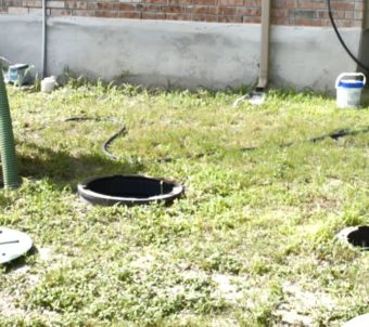 Septic tank pumping near me-Pump My Poop - National Septic Tank Services USA Directory-Best Septic Tank Companies in the USA - Search for Top Septic Tank Providers, Services, Installation, Repairs, Pumping, and more