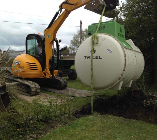 Septic tank removal cost-Pump My Poop - National Septic Tank Services USA Directory-Best Septic Tank Companies in the USA - Search for Top Septic Tank Providers, Services, Installation, Repairs, Pumping, and more