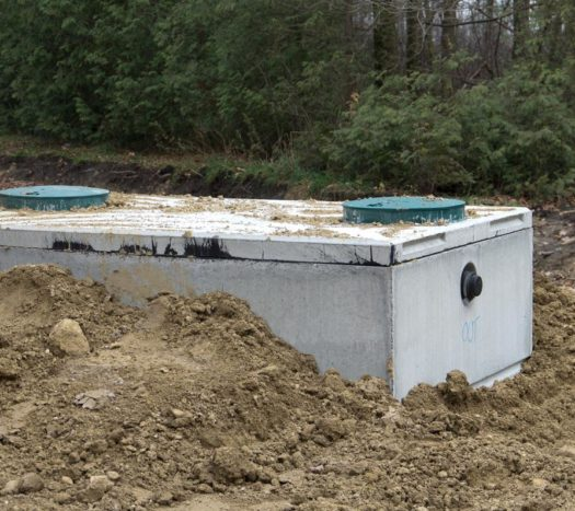 Septic tank repair cost-Pump My Poop - National Septic Tank Services USA Directory-Best Septic Tank Companies in the USA - Search for Top Septic Tank Providers, Services, Installation, Repairs, Pumping, and more