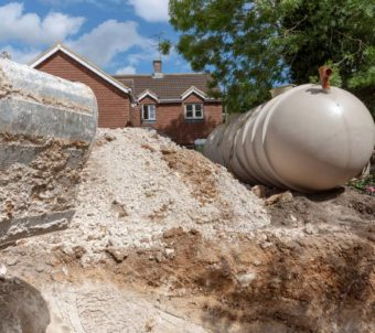 Septic tank replacement cost-Pump My Poop - National Septic Tank Services USA Directory-Best Septic Tank Companies in the USA - Search for Top Septic Tank Providers, Services, Installation, Repairs, Pumping, and more