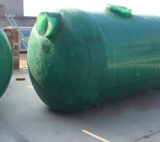 Septic tank sales-Pump My Poop - National Septic Tank Services USA Directory-Best Septic Tank Companies in the USA - Search for Top Septic Tank Providers, Services, Installation, Repairs, Pumping, and more
