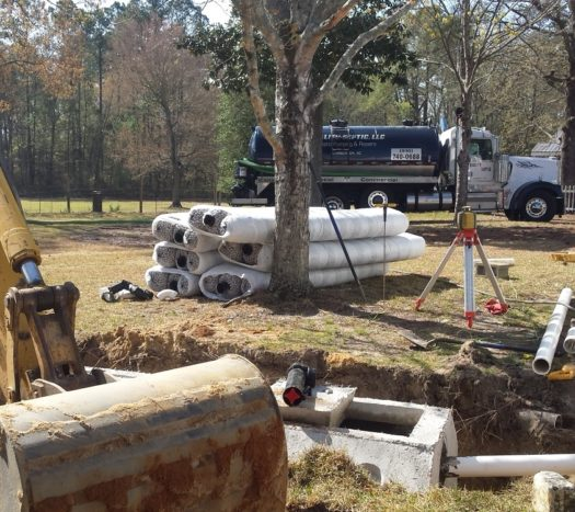 Septic tank service-Pump My Poop - National Septic Tank Services USA Directory-Best Septic Tank Companies in the USA - Search for Top Septic Tank Providers, Services, Installation, Repairs, Pumping, and more