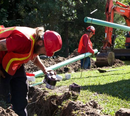 Septic tank service near me-Pump My Poop - National Septic Tank Services USA Directory-Best Septic Tank Companies in the USA - Search for Top Septic Tank Providers, Services, Installation, Repairs, Pumping, and more