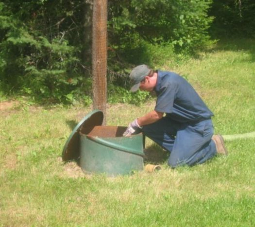 Yeast for septic tank-Pump My Poop - National Septic Tank Services USA Directory-Best Septic Tank Companies in the USA - Search for Top Septic Tank Providers, Services, Installation, Repairs, Pumping, and more